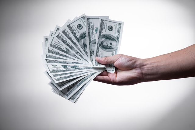 Can I rollover my HSA to an IRA?
